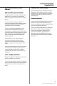 Joerns Healthcare DermaFloat APL Blood Glucose Meter, Page 3