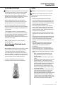 DermaFloat APL, Page 7