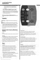 DermaFloat APL Manual, Page 8
