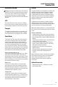 Joerns Healthcare DermaFloat APL Blood Glucose Meter, Page 9