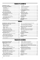 Jenn-Air 720-0720   Page 2 Preview