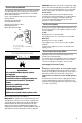 Jenn-Air 720-0720   Page 7 Preview