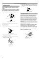 Jenn-Air 720-0720   Page 8 Preview