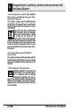 Beko MGF 28310 X Microwave Oven Manual, Page 10