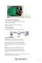 Amcrest IP2M-853EW | Page 8 Preview