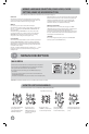 Preview Page 11 | Daewoo DTL-2950 TV Manual