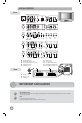 Daewoo DTL-2950 Manual, Page #5
