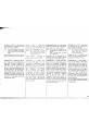 Yamaha C-35N Page 12