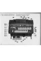 Yamaha C-35N Page 7