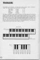 Page #6 of Yamaha DK-40B Manual