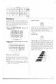 Yamaha FS-70 Page 11
