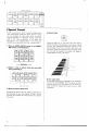 Yamaha FS-70 Page 12