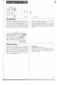 Yamaha FS-70 Page 15