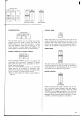 Yamaha FS-70 Page 17