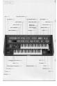 Yamaha FS-70 Page 2