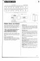 Yamaha FS-70 Page 21