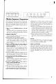 Yamaha FS-70 Page 23