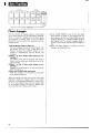 Yamaha FS-70 Page 24