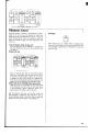 Yamaha FS-70 Page 25