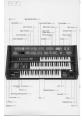 Yamaha FS-70 Page 3