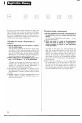 Yamaha FS-70 Page 30