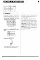 Yamaha FS-70 Page 9