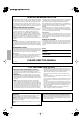 Yamaha Portatone PSR-175 | Page 2 Preview