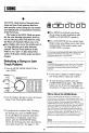 Yamaha PSR-150 Manual, Page #9
