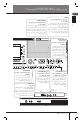 Yamaha PSR-OR700 Page 12