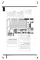 Yamaha PSR-OR700 Page 13