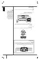 Yamaha PSR-OR700 Page 17