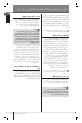 Yamaha PSR-OR700 Page 23