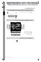 Yamaha PSR-OR700 Page 25