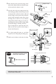 Yamaha 120 | Page 9 Preview