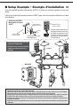 Yamaha MS 100DR Page 6