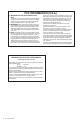 Yamaha R01 Page 14