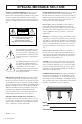 Yamaha R01 Page 2