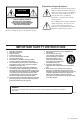 Yamaha R01 Page 3