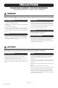 Yamaha R01 Page 4