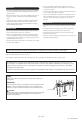 Yamaha R01 Page 5