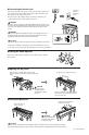 Yamaha R01 Page 7