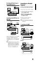 Yamaha S-03SL Page 13
