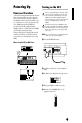 Yamaha S-03SL Page 15