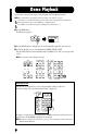 Yamaha S-03SL Page 16