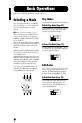 Yamaha S-03SL Page 28