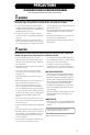 Yamaha S-03SL Page 3