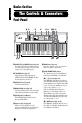 Yamaha S-03SL Page 8