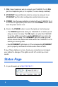 ZyXEL Communications P-660HW-T1 v3   Page 4 Preview