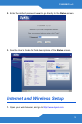 ZyXEL Communications P-660HW-T1 v3   Page 5 Preview