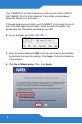 ZyXEL Communications P-660HW-T1 v3   Page 6 Preview